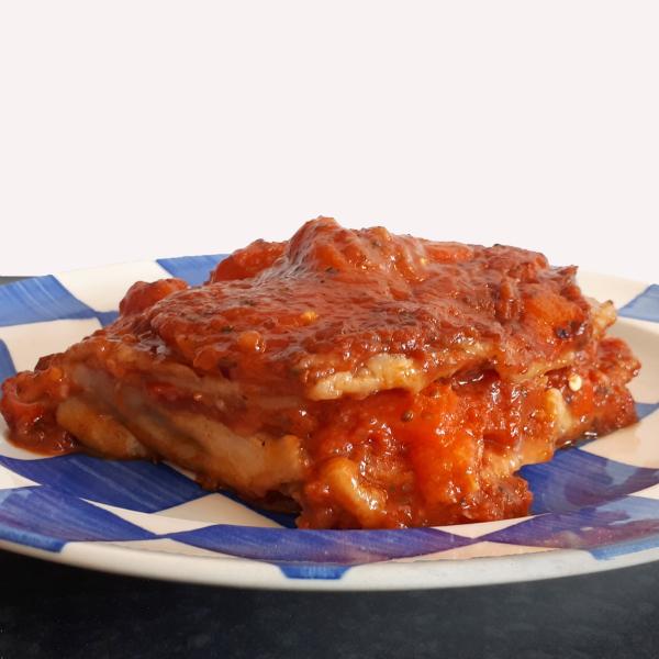 vegan-ruby-lasagna