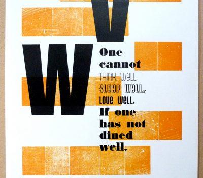Woolf01